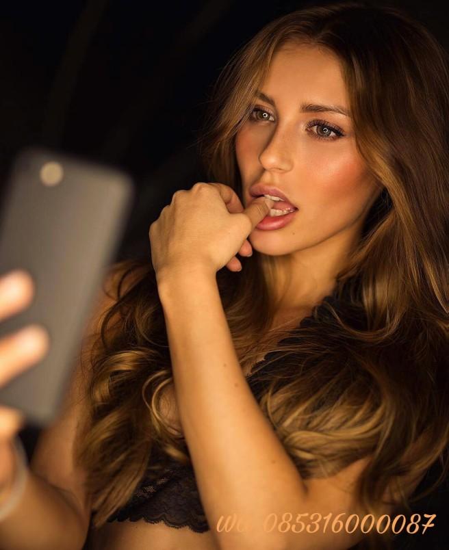 cara mengetahui kepuasan wanita saat melakukan hubungan intim jual